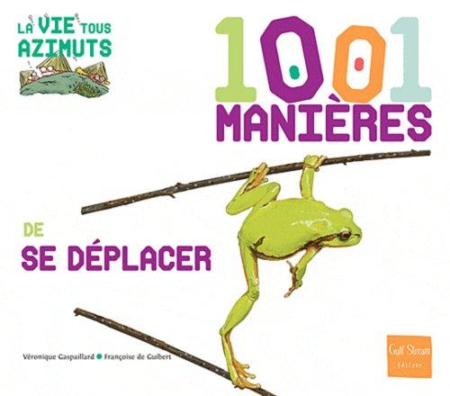 1001-manires-de-se-dplacer