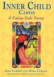 Inner Child Cards: A Fairy Tale Tarot