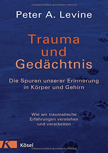 Trauma und Gedächtnis: Die Spuren unserer Erinnerung in Körper und Gehirn - Wie wir traumatische Erfahrungen verstehen und verarbeiten -