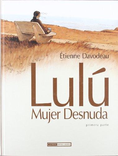 lulu-la-mujer-desnuda-1