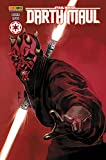 Darth Maul. Star Wars collection