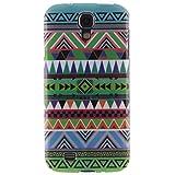 Jepson Samsung Galaxy S4 / GT-i9500 (5 pouces) coque , Ultra Mince Etui Matériel De TPU de téléphonie mobile De Silicone Pour Bonne protection pour votre téléphone , idéal pour protéger votre téléphone ,