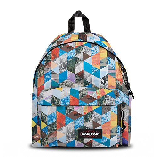 eastpak-padded-pakr-sac-a-dos-24-l-triangle-bright