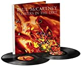 Best Albums Deluxe Remastered - The Paul McCartney Archive Collection: Flowers in the Review