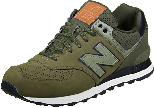 New Balance 574, Sneaker Uomo