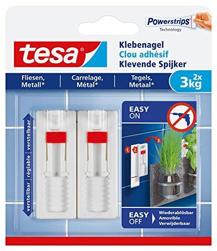 tesa-77764-00000-varilla-adhesivo-y-pegamento-goma-varilla-adhesivo-de-contacto-de-u-color-blanco-am