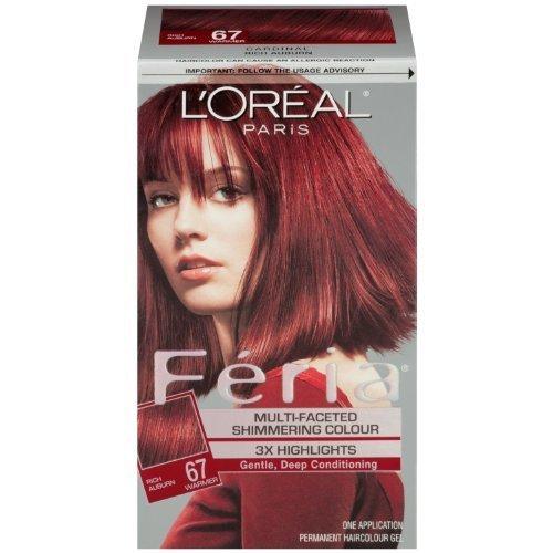 loreal-paris-feria-hair-color-67-rich-auburn-cardinal-by-loreal-paris