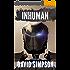 Inhuman (Book 5) (Post-Human Series) (English Edition)