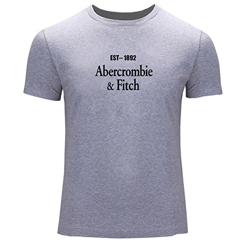 abercrombie-fitch-mens-printed-short-sleeve-t-shirts