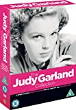 The Judy Garland Collection [Import anglais]
