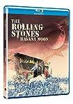 Havana Moon [Blu-ray]...