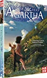 Voyage vers Agartha | Shinkai, Makoto (1973-....). Metteur en scène ou réalisateur. Scénariste