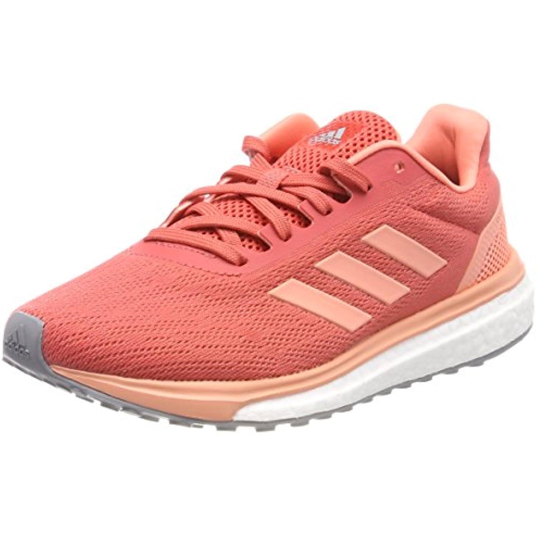 Adidas Response W, Chaussures de de de Trail Femme  B077PMJBQN - f1c3b5