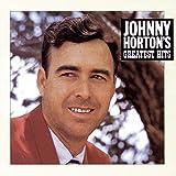 Von Johnny Hortons - Best Reviews Guide