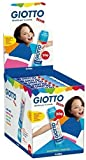 Giotto Stick