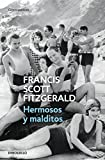 Hermosos y malditos (CONTEMPORANEA)