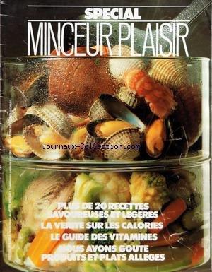 minceur-plaisir-no-375-du-01-05-1987-plus-de-20-recettes-la-verite-sur-les-calories-le-guide-des-vitamines-produits-et-plats-alleges