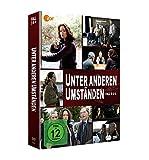 Unter anderen Umständen - Fall 3 & 4 [2 DVDs]