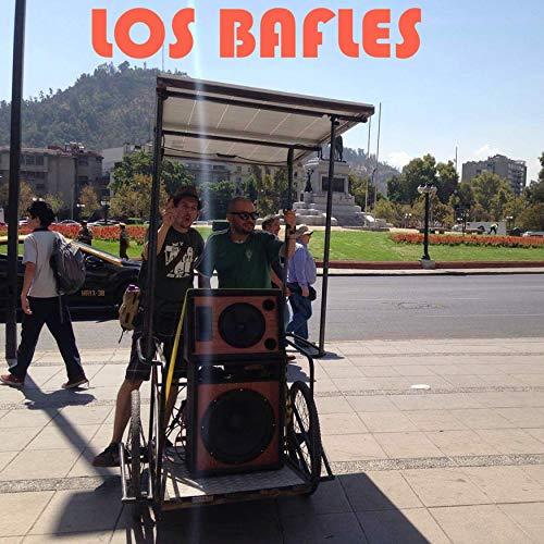 Los Bafles