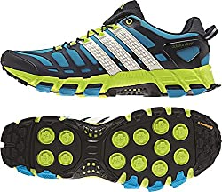 The best men's running shoes 2020 bestselling men's running