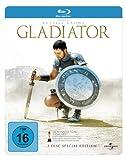 Gladiator (2-Disc Special Edition kostenlos online stream