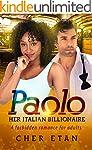 Paolo, Her Italian Billionaire: A BWW...