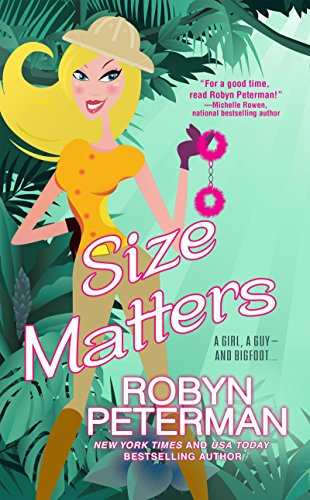 size-matters-handcuffs-and-happily-ever-afters-book-2