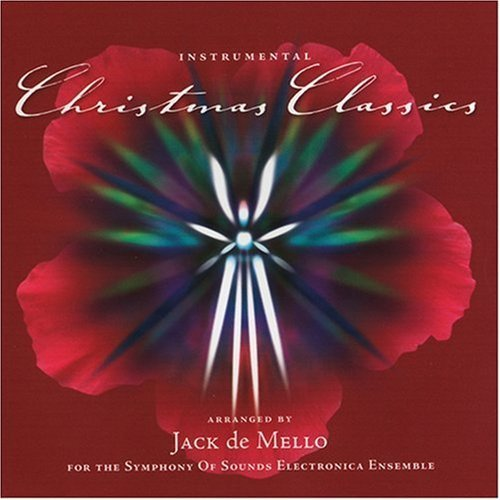 instrumental-christmas-classics-by-mountain-apple