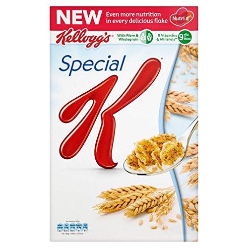 kelloggs-special-k-500g-original