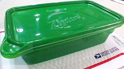 8-count-ziploc-all-purpose-large-rectangle-containers-lids-bpa-free-76oz-225l-by-ziploc