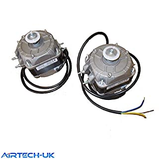 Airtech Multi-Fit Motors 10W