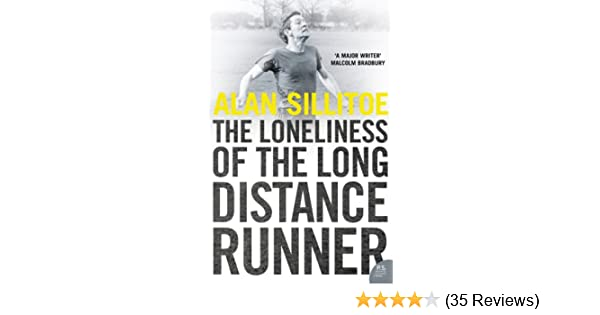 The loneliness of the long distance runner harper perennial modern the loneliness of the long distance runner harper perennial modern classics ebook alan sillitoe amazon kindle store fandeluxe Images