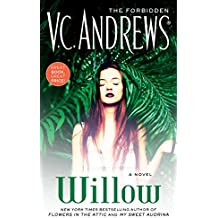 Willow (DeBeers, Band 1)