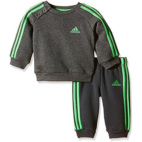 Tuta da jogging adidas Baby