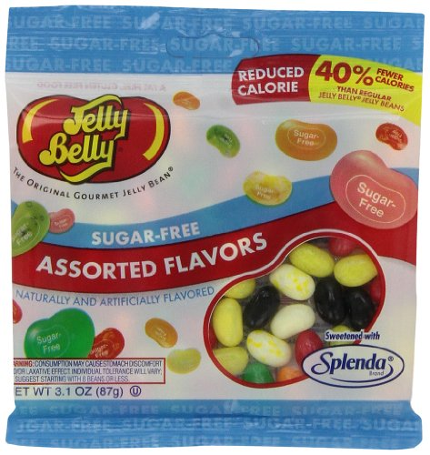 jelly-belly-sugar-free-assorted-flavour-jelly-beans-87g