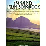 The Grand Irish Songbook Pvg
