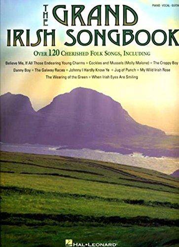 the-grand-irish-songbook-piano-vocal-guitar