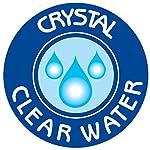 AQUARIAN TAP WATER SAFE, Aquarium Water Conditioner, 118 ml Bottle 8
