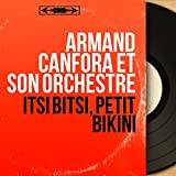 Itsi bitsi, petit bikini (feat. J. C. Oliver)