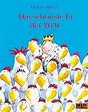 ISBN 9783407760692