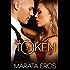 The Token (#5): Alpha Billionaire Dark Romance