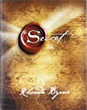 The Secret (Turkish language) by Rhonda Byrne (2011-09-09) - Rhonda Byrne