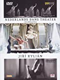 Jiri Kylian - Nederlands Dans Theater