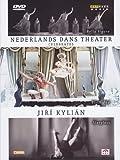 3 Ballets By Kylian [DVD] [2007]
