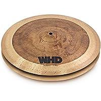 """WHD Primitive Hi-Hat da 14"""""""