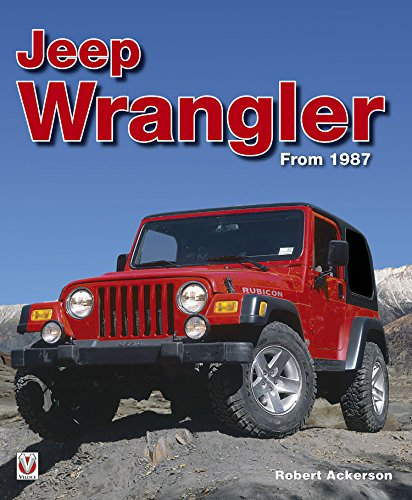 jeep-wrangler-from-1987