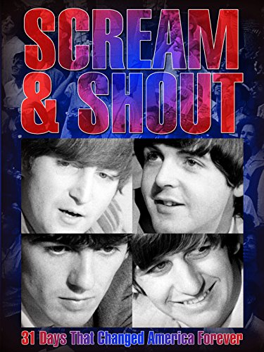 scream-and-shout