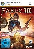 Fable III (uncut)