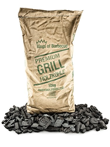 kings-of-barbecue-premium-quebracho-holzkohle-grillkohle-10kg
