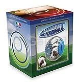 Hamsterball Mäuseball Joggingball Laufball Laufkugel Laufrad Hamster Ball (klein, grün) - 2